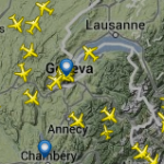 illus_flightradar