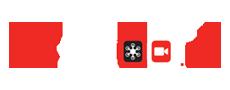 Airshoot Suisse